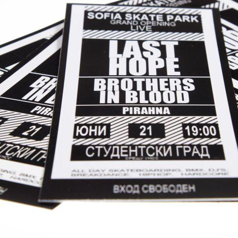 09_skatepark_opening_flyer_01