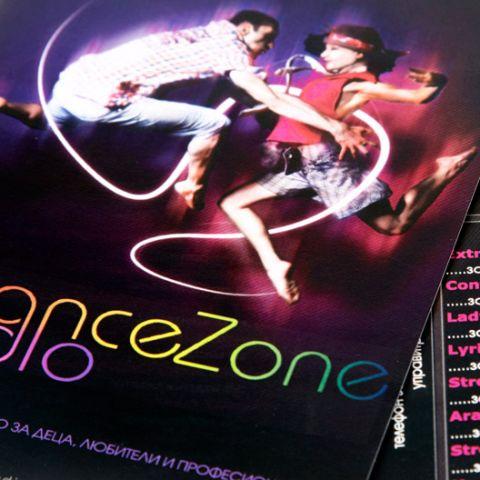 10_studiodancezone-flyer_01