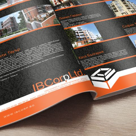 12_ibcorp-print_advertisment_03