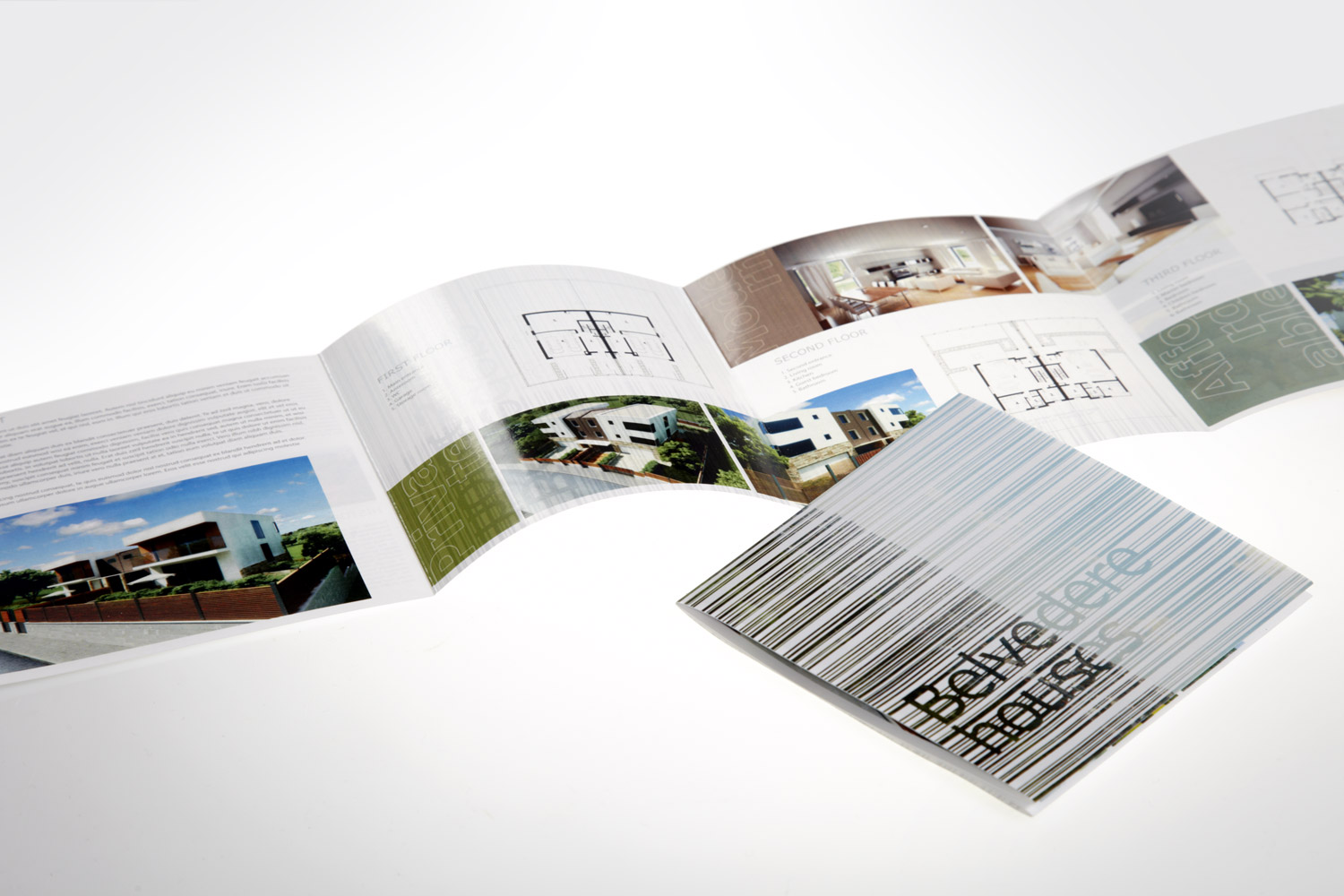 13_belvedere_houses-brochure_01
