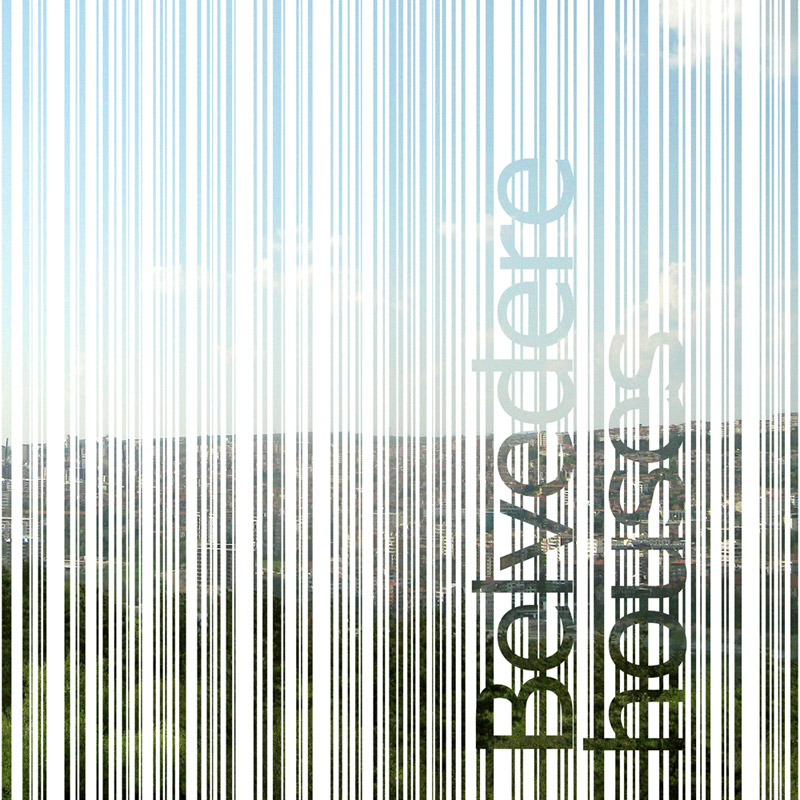 13_belvedere_houses-brochure_02