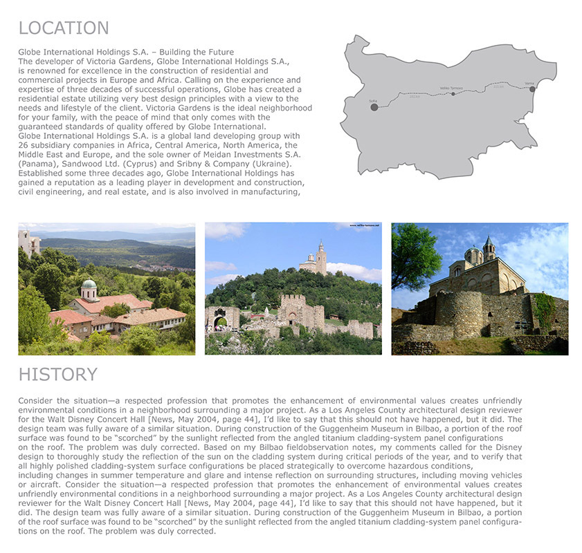 13_belvedere_houses-brochure_03