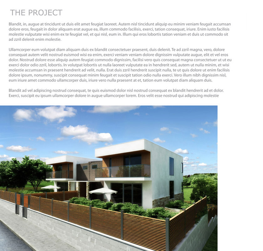 13_belvedere_houses-brochure_05