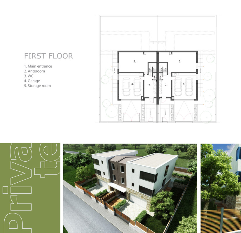 13_belvedere_houses-brochure_06