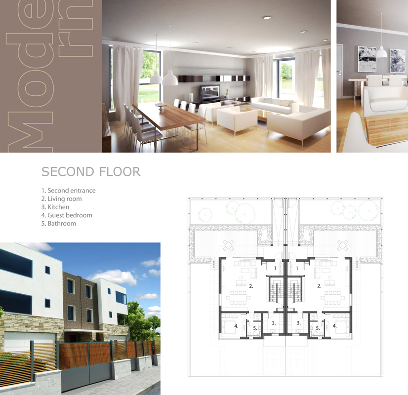 13_belvedere_houses-brochure_08