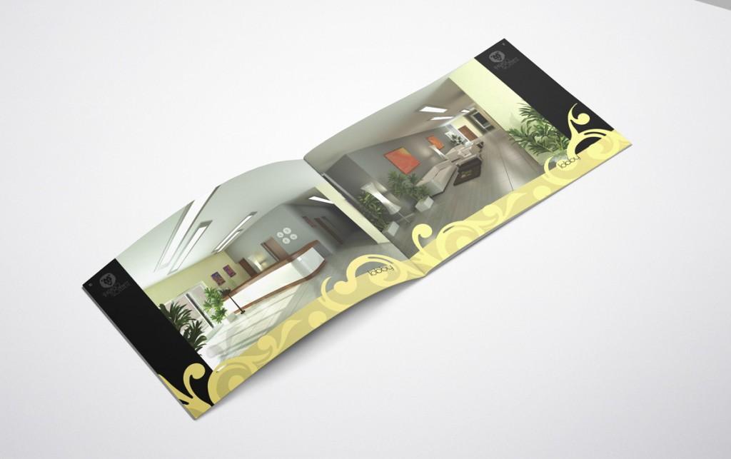 15_lozenetz-booklet_10