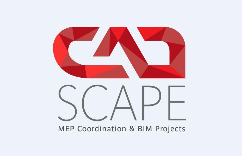 CADScape_01