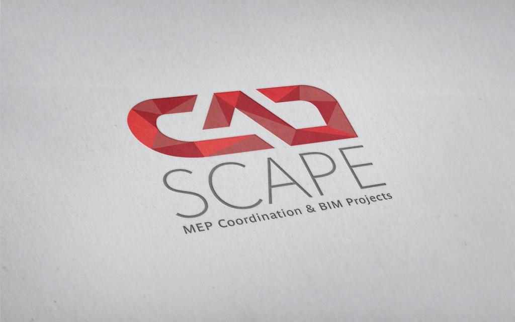 CADScape_02