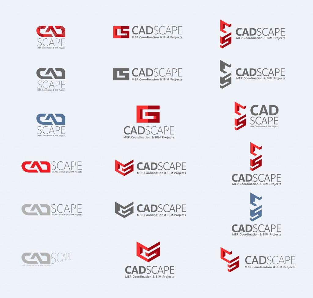 CADScape_03