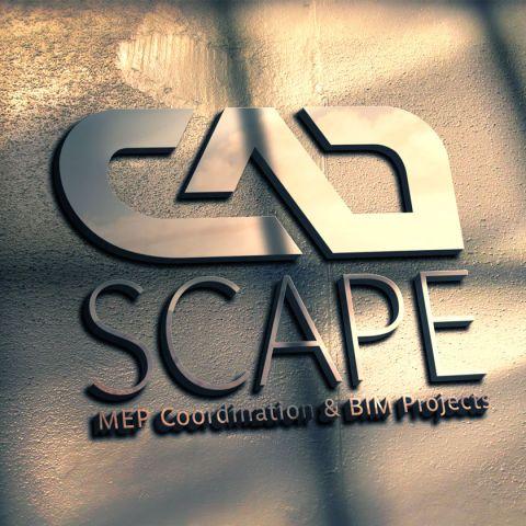 CADScape_05
