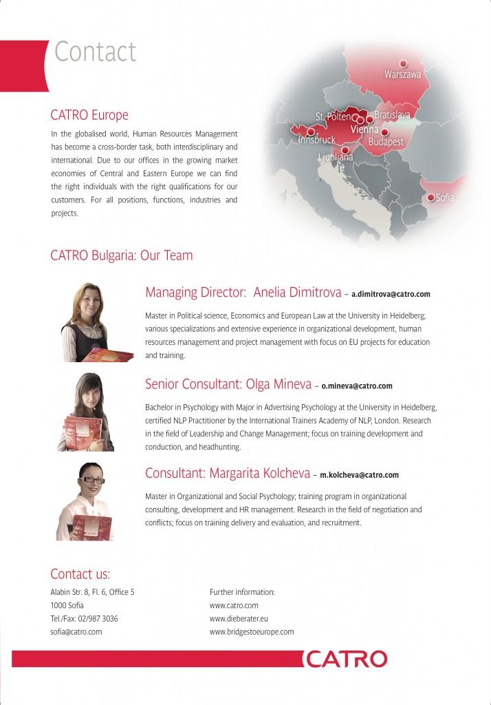 Catro_Brochure-high_quality_print-2