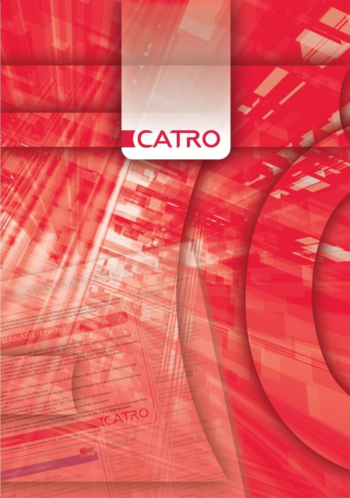 Catro_Brochure-high_quality_print-3