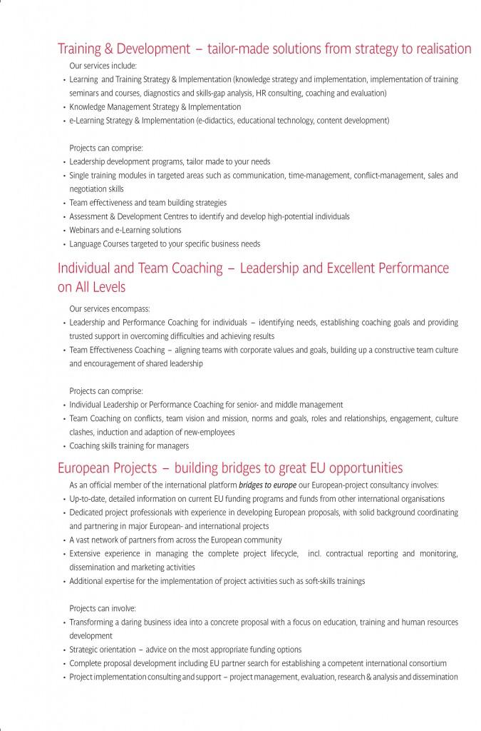 Catro_Brochure-high_quality_print-6