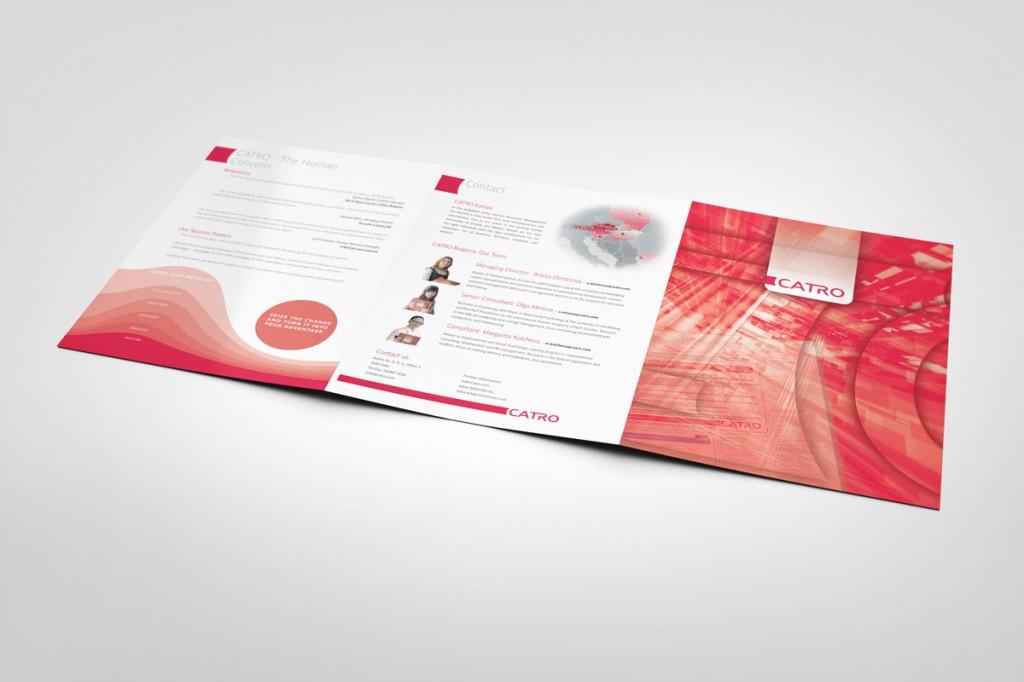 Catro_Brochure_03