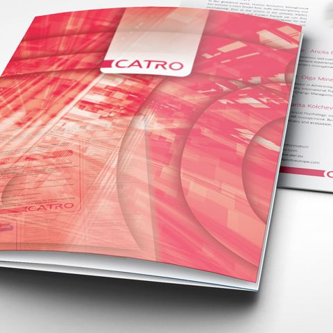 Catro_Brochure_04