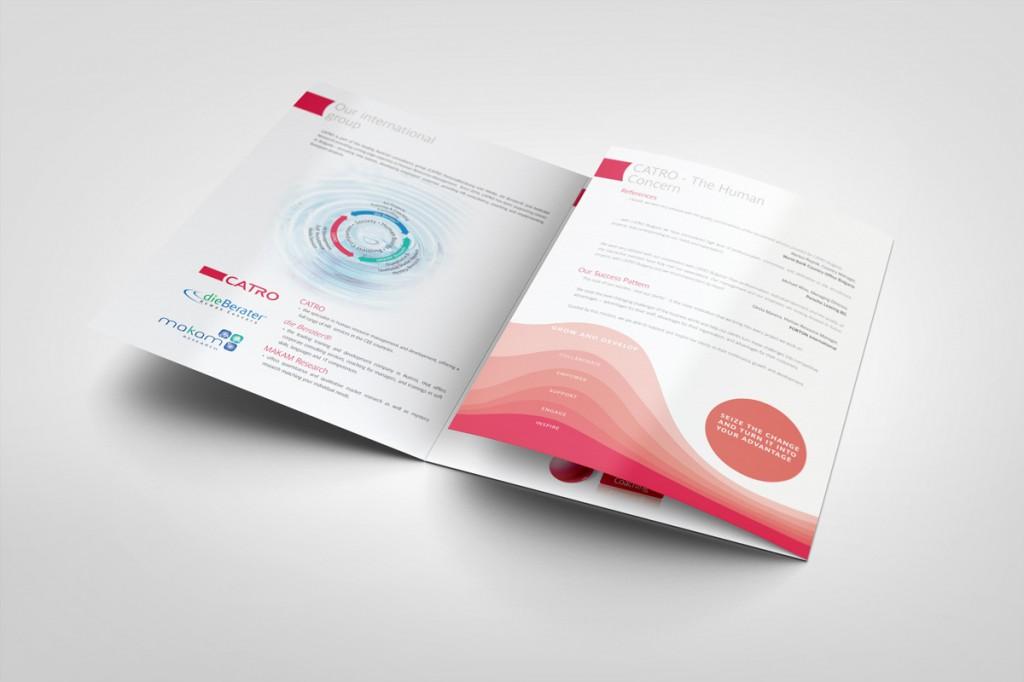 Catro_Brochure_06