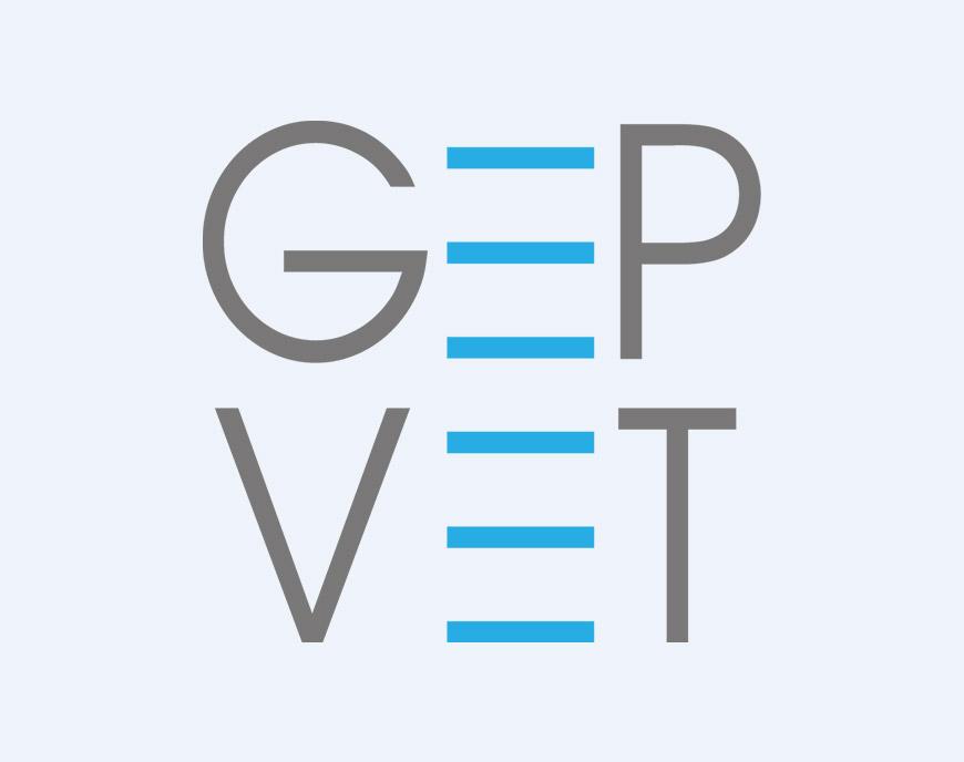 GepVet_01a