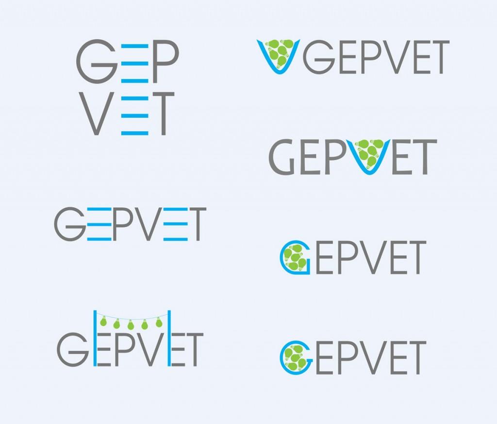 GepVet_02