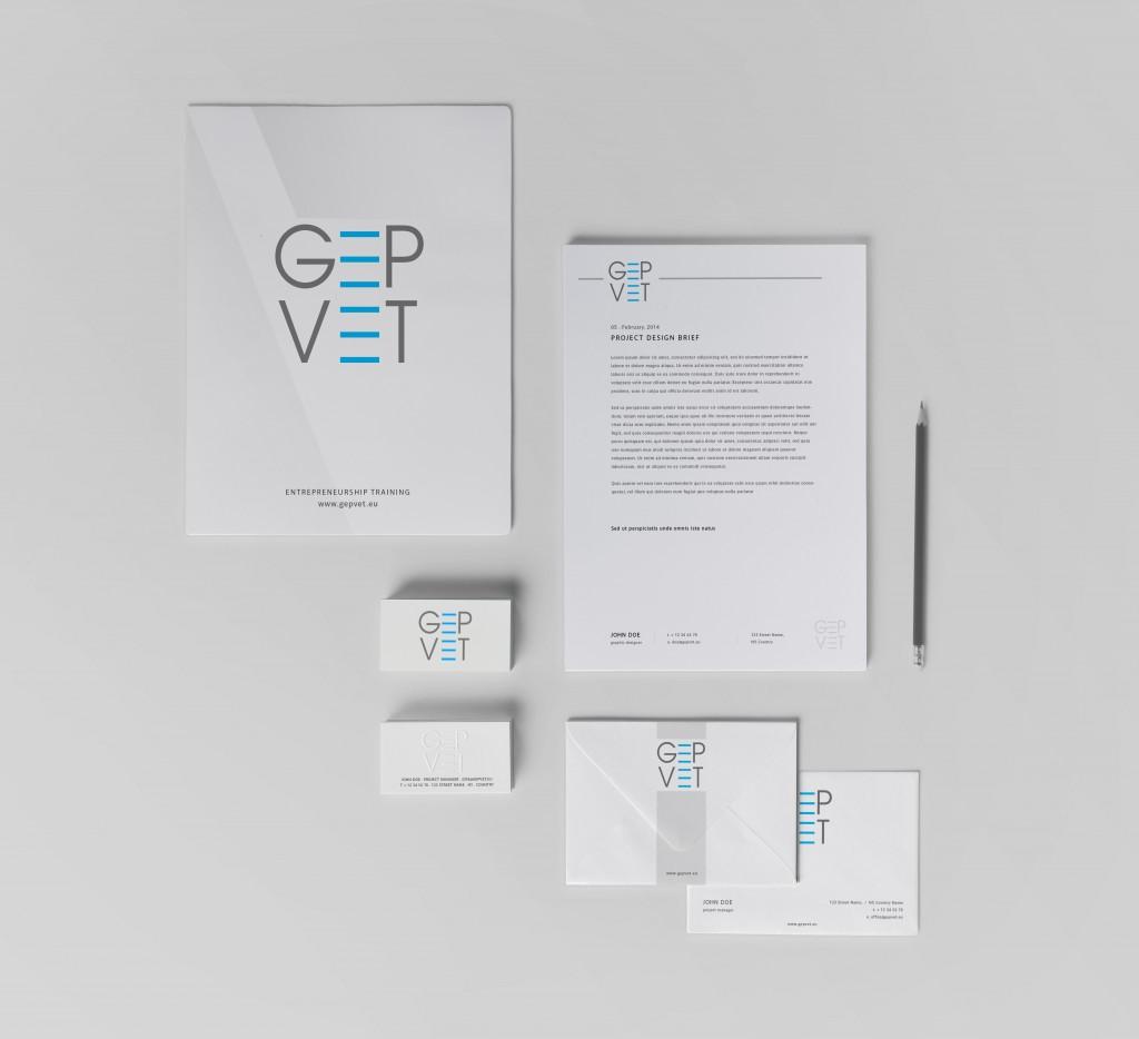 GepVet_03