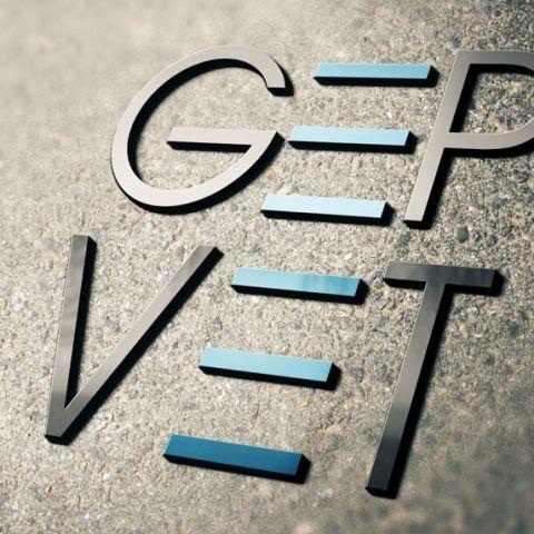 GepVet_05