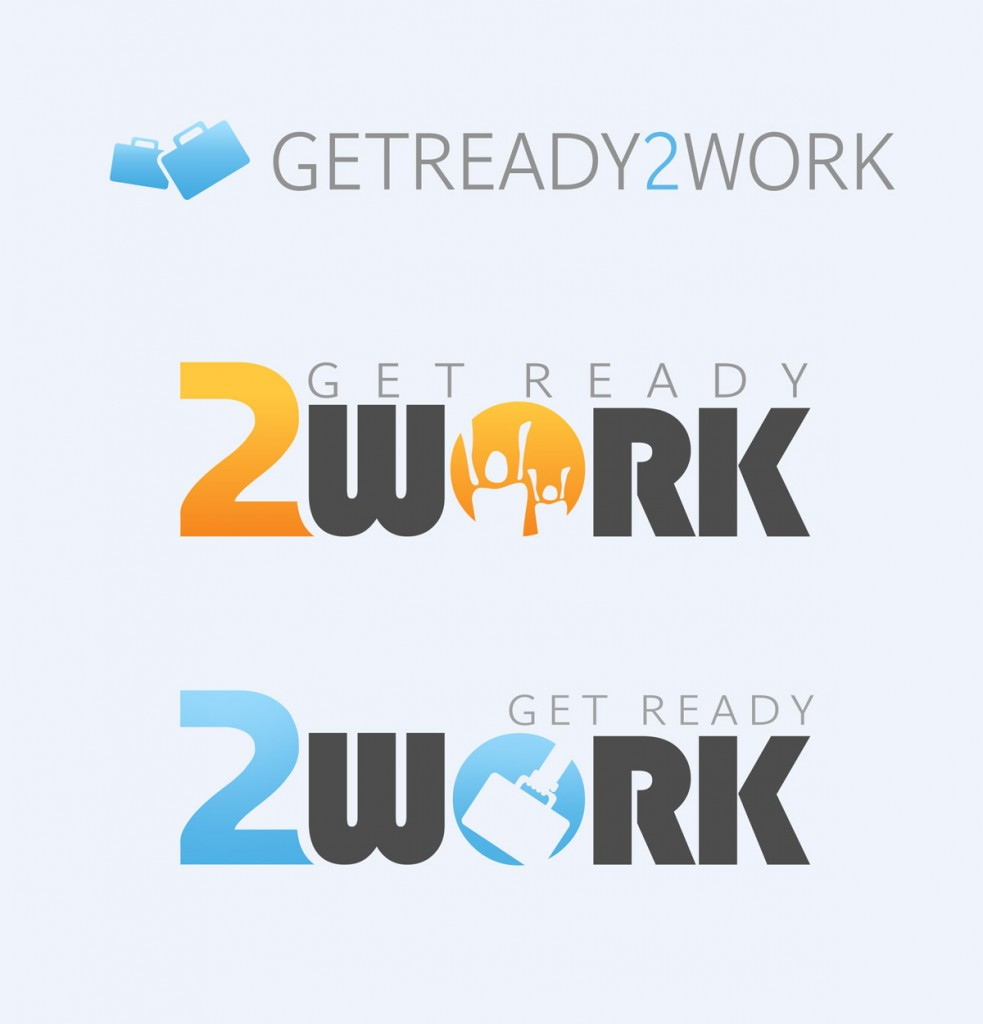 GetReady2Work_03