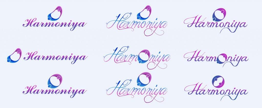 Harmoiya_03