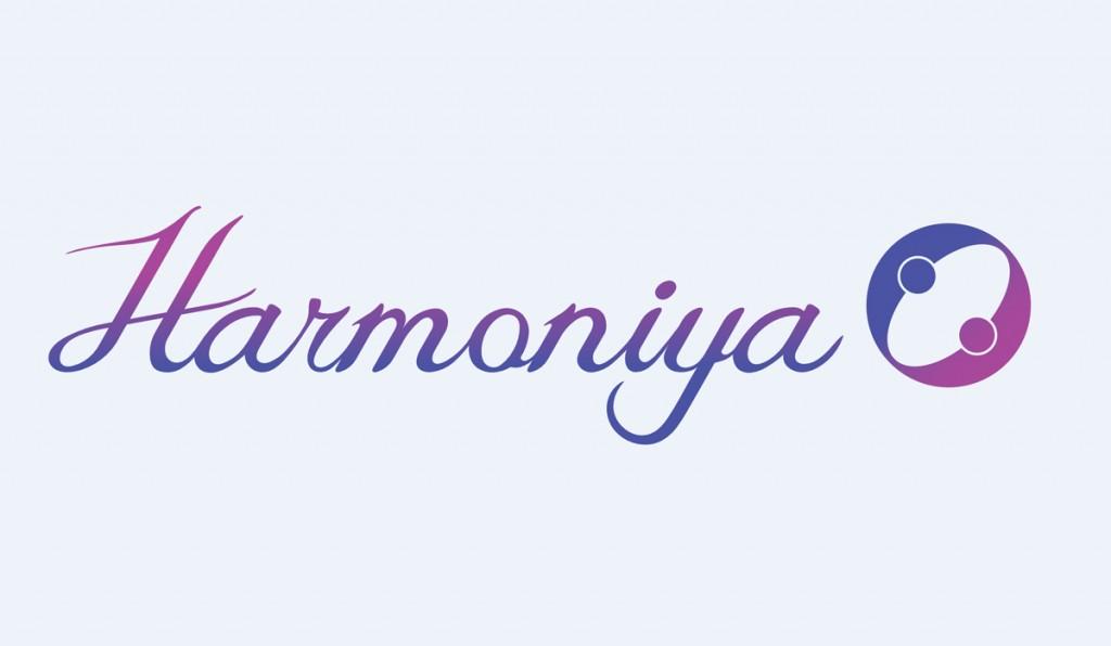 Harmoniya_01
