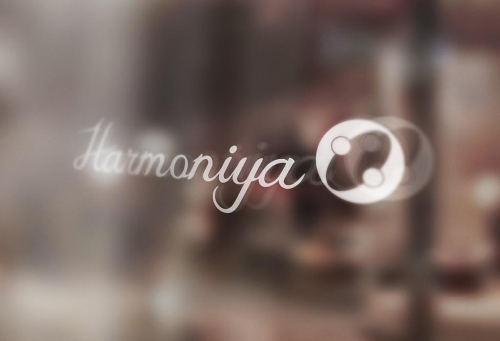 Harmoniya_02