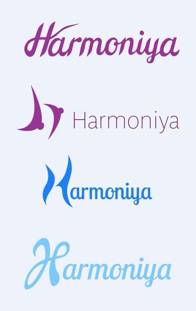 Harmoniya_03