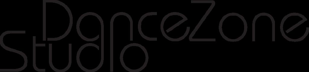 SDZ_logo_black