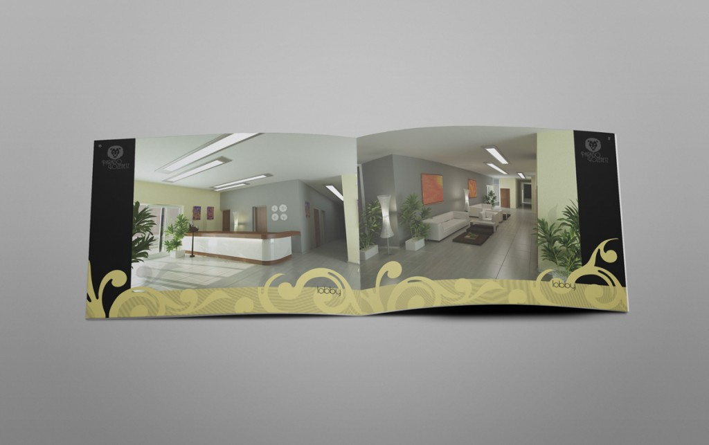 zzz15_lozenetz-booklet_07