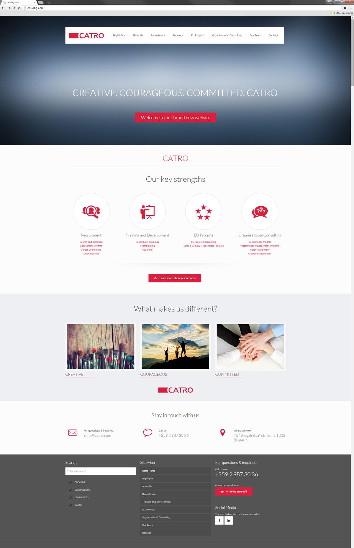 Catro_Website_05
