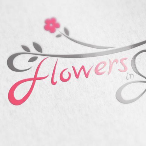 FlowersInSofia_01
