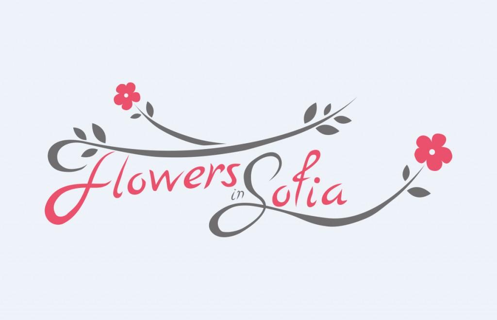 FlowersInSofia_02