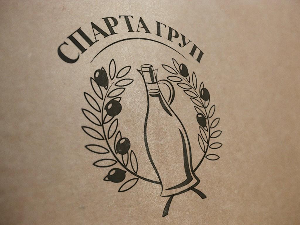 Sparta_Grup_02