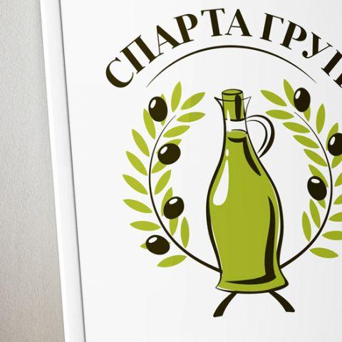 Sparta_Grup_03