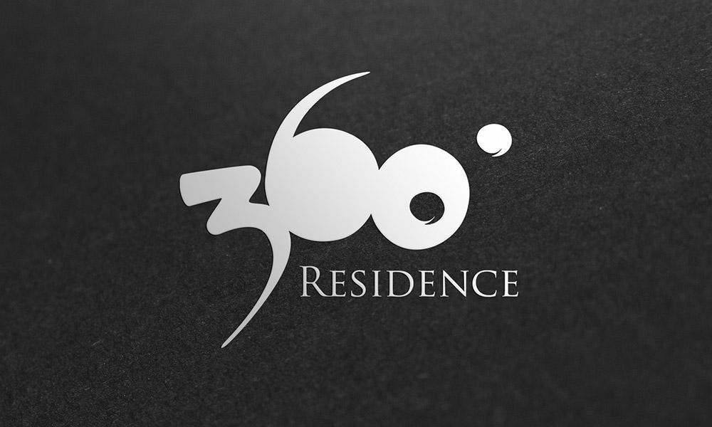 360 Residence