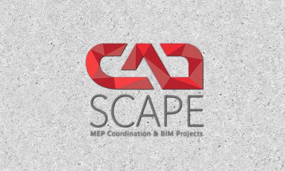 CADScape