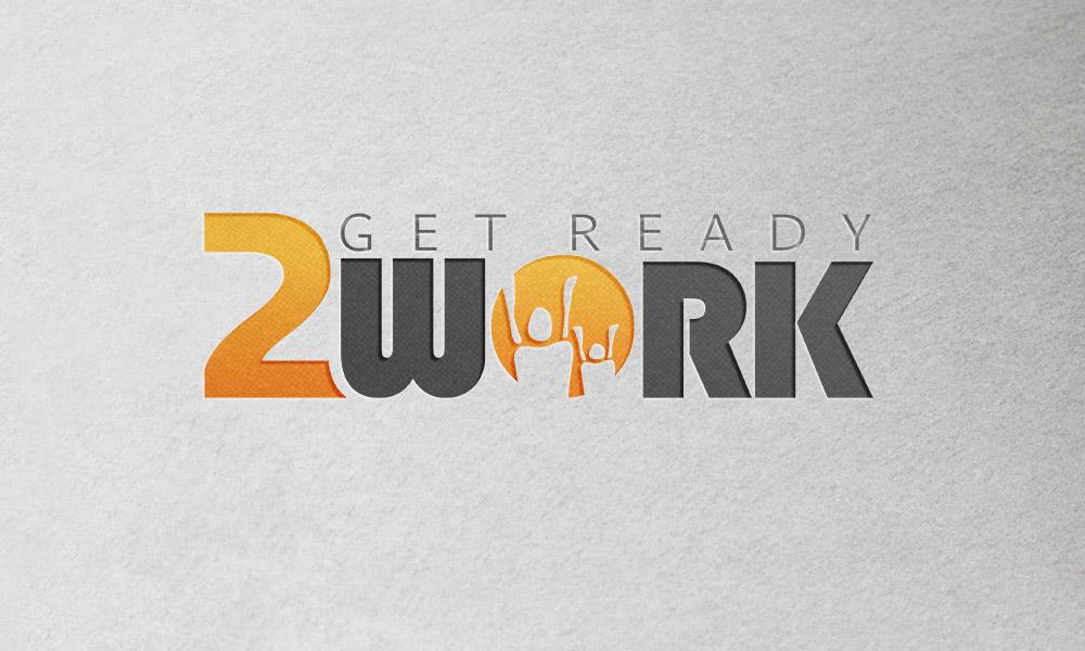 Get Ready 2 Work