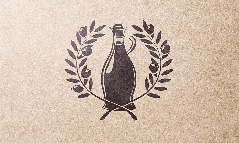 Sparta Grup
