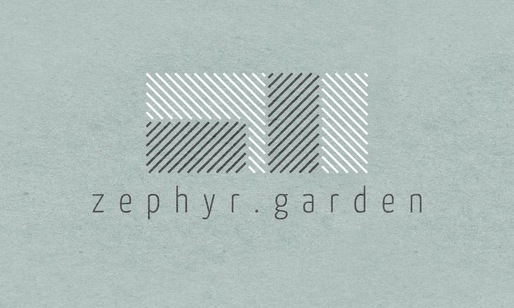 Zephyr Garden